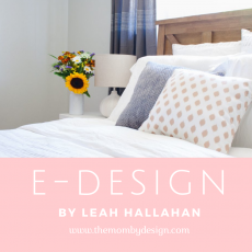 Why I'm Choosing E-Design for my Business